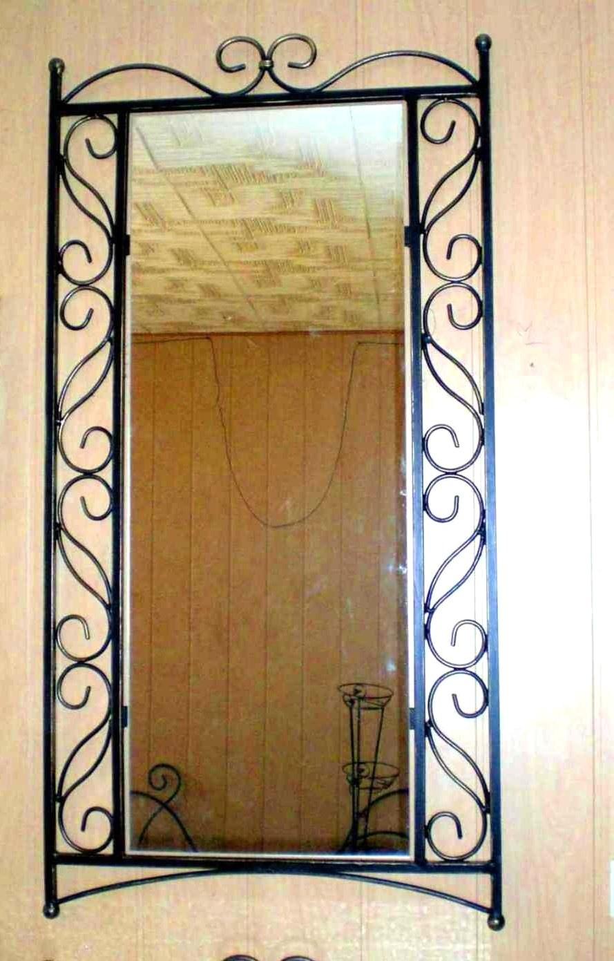 Зеркала фото цена